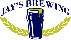 Jays Brewing Logo