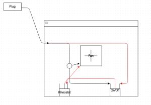 Diy Stir Plate Wiring Diagram - Wiring Diagram Sheet Farmall Cub Volt Wiring Diagram on