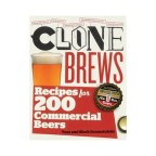 clone-brews