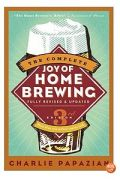 -The_Complete_Joy_of_Homebrewing-Third-Edition