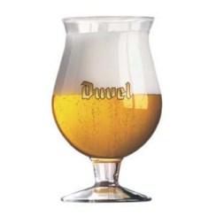 glass_duvel1