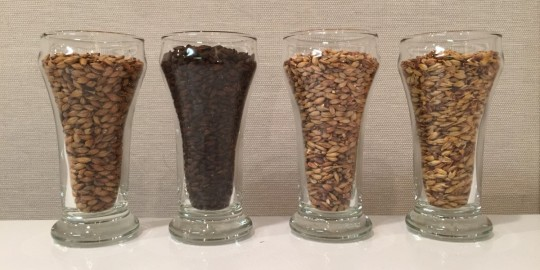 oatmeal-stout-specialty-grains