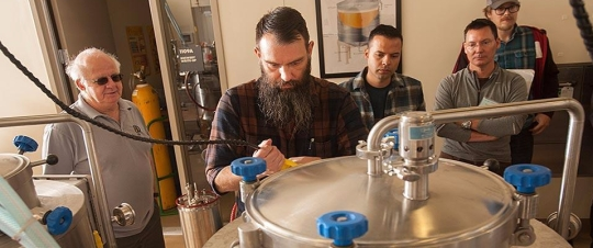 brewery-bamforth-williams.jpg
